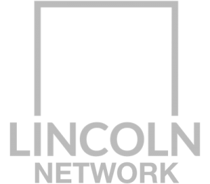 Lincoln Network Logo