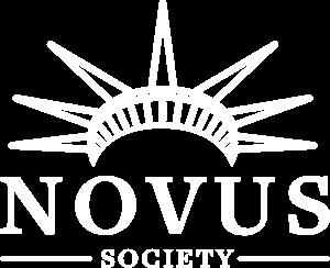 Novus Society Logo