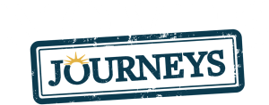 Novus Journey Logo